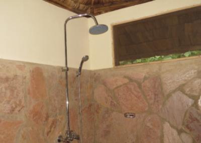 Buhoma washrooms 2
